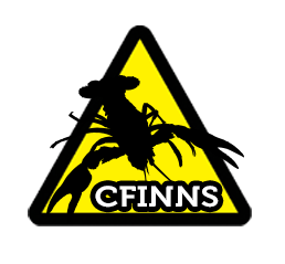 CFINNS - Cumbria Freshwater Invasive Non-Native Species