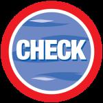 check ccd