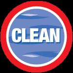clean ccd
