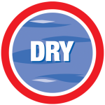 dry ccd