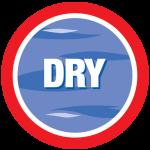 dry ccd