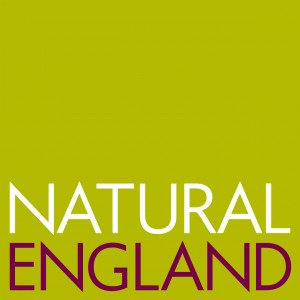 natural-engalnd