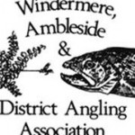 Windermere,-Ambleside-&-District-Angling-Association