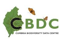 CBDC-RGB-200x142